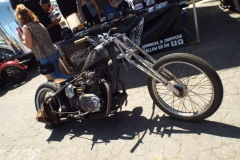 17th-Annual-Ventura-Nationals-Hot-Rod-Custom-Car-and-Motorcycle-Show-2019-70