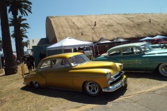 17th-Annual-Ventura-Nationals-Hot-Rod-Custom-Car-and-Motorcycle-Show-2019-71