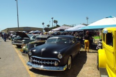 17th-Annual-Ventura-Nationals-Hot-Rod-Custom-Car-and-Motorcycle-Show-2019-72