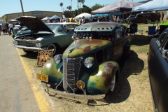 17th-Annual-Ventura-Nationals-Hot-Rod-Custom-Car-and-Motorcycle-Show-2019-73