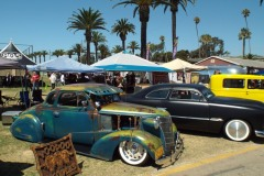 17th-Annual-Ventura-Nationals-Hot-Rod-Custom-Car-and-Motorcycle-Show-2019-74