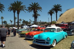 17th-Annual-Ventura-Nationals-Hot-Rod-Custom-Car-and-Motorcycle-Show-2019-75