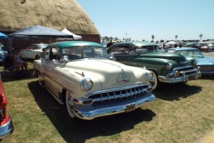 17th-Annual-Ventura-Nationals-Hot-Rod-Custom-Car-and-Motorcycle-Show-2019-76