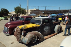 17th-Annual-Ventura-Nationals-Hot-Rod-Custom-Car-and-Motorcycle-Show-2019-77