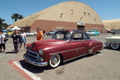 17th-Annual-Ventura-Nationals-Hot-Rod-Custom-Car-and-Motorcycle-Show-2019-84