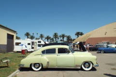 17th-Annual-Ventura-Nationals-Hot-Rod-Custom-Car-and-Motorcycle-Show-2019-90