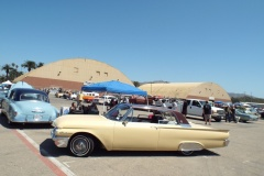17th-Annual-Ventura-Nationals-Hot-Rod-Custom-Car-and-Motorcycle-Show-2019-92