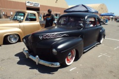 17th-Annual-Ventura-Nationals-Hot-Rod-Custom-Car-and-Motorcycle-Show-2019-94