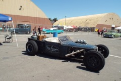 17th-Annual-Ventura-Nationals-Hot-Rod-Custom-Car-and-Motorcycle-Show-2019-95