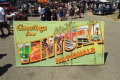 17th-Annual-Ventura-Nationals-Hot-Rod-Custom-Car-and-Motorcycle-Show-2019-Cover