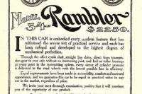 1908_Rambler