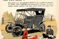 1909_Ford_Model_T_Touring_Car