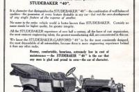 1910_Studebaker