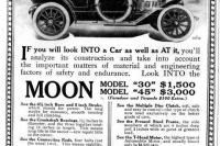 1911_Moon_Motor_Cars