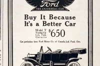 1914_Ford_Model_T_Touring_Car