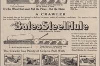1916_Bates_Steel_Mule