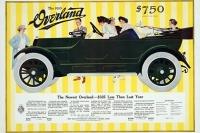1916_Overland