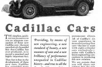 1923_Cadillac