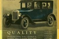 1925_Chevrolet