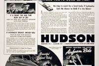 1929_Hudson