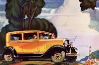 1929_Olsdmobile