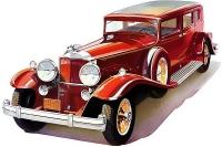 1931_Packard