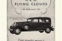 1931_REO_Fyling_Cloud