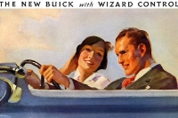 1932_Buick_Five-Passenger_Convertible_Phaeton,_Model_58C