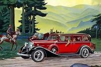 1933_LaSalle_Seven-Passenger_Sedan