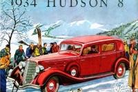 1934_Hudson_8