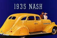1935_Nash_Ambassador_Eight_Victoria_with_Flying_Power
