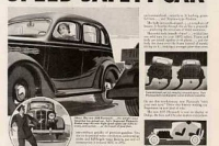 1935_Plymouth