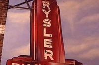 Vintage_Signs_and_Neon_Lights_25
