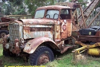 Vintage-Tow-Trucks-Wreckers-Car-Haulers-01