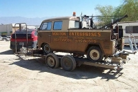 Vintage-Tow-Trucks-Wreckers-Car-Haulers-06