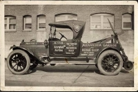 Vintage-Tow-Trucks-Wreckers-Car-Haulers-108