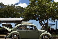 VW_Volkswagen_Volksrods_Bugs_and_Beetles_1104