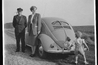 VW_Volkswagen_Volksrods_Bugs_and_Beetles_1108