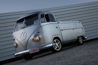 VW_Volkswagen_Volksrods_Bugs_and_Beetles_1114