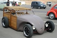 VW_Volkswagen_Volksrods_Bugs_and_Beetles_1116