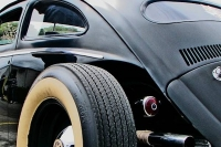 VW_Volkswagen_Volksrods_Bugs_and_Beetles_1120