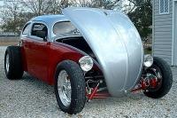 VW_Volkswagen_Volksrods_Bugs_and_Beetles_1121
