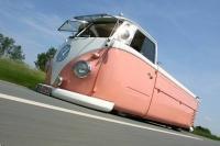 VW_Volkswagen_Volksrods_Bugs_and_Beetles_1124