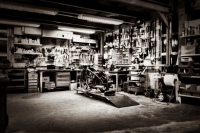 Garage_and_Workshop_Ideas_2