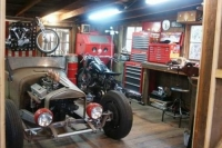 Garage_and_Workshop_Ideas_22
