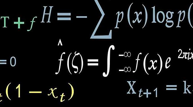 Popular Automotive Math Formulas And Conversions Roadkill Customs
