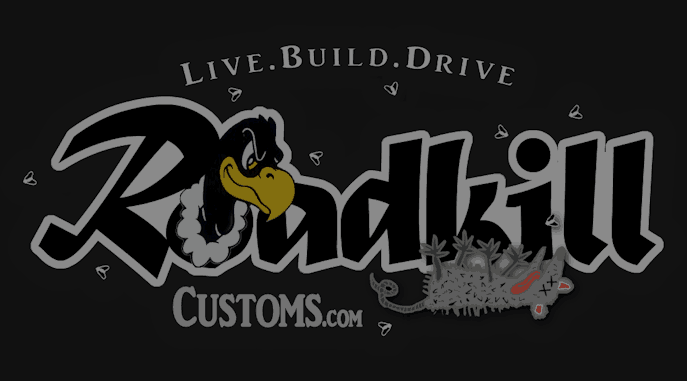 www.roadkillcustoms.com