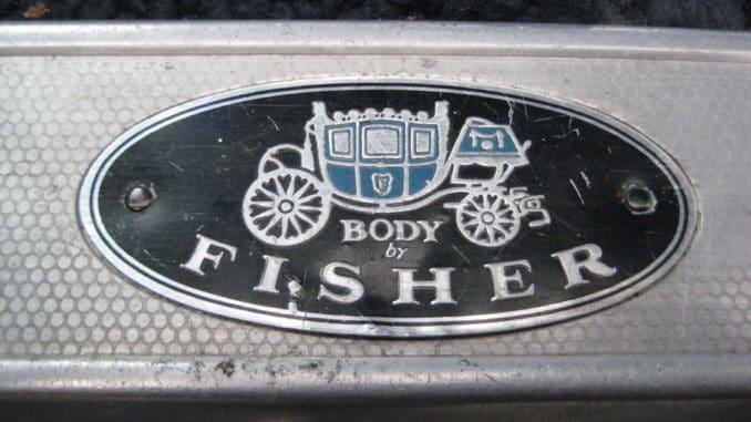 GM Body Style Codes ~ Roadkill Customs