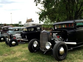 How To Insure, Appraise, Title and Register Your Hot Rod