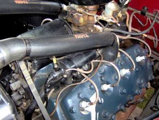 How To Start a Hot Engine